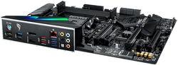 Placă de bază Asus Rog Strix B450-E Gaming