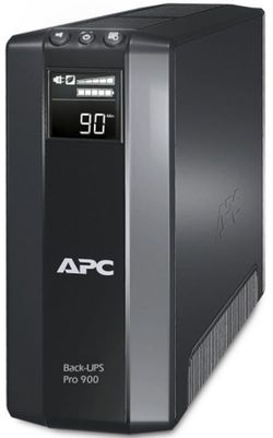 купить Источник бесперебойного питания APC BR900G-RS в Кишинёве