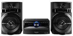 cumpără Micro sistem audio Panasonic SC-UX100EE-K în Chișinău