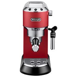 Espresso Delonghi EC685R
