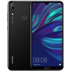 Huawei Y7 (2019)Midnight Black
