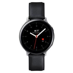 Galaxy Watch Active2 44mm SS	Black