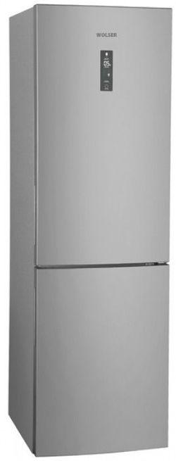 Холодильник Wolser WL-RD 185 FNI