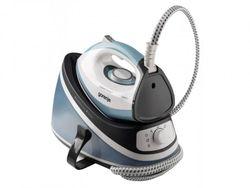 Ironing System GORENJE SGH2200LBC