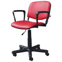 Офисное кресло Новый стиль ISO GTP Red