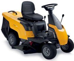 Tractor cu coasă Stiga Combi 1066 HQ (2T0070481/ST1)