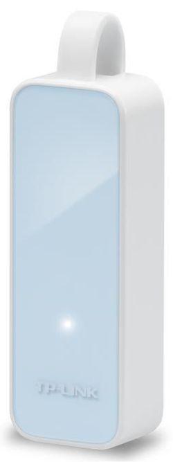 купить Wi-Fi адаптер TP-Link UE200 в Кишинёве