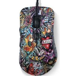 Gaming Mouse Qumo Splash