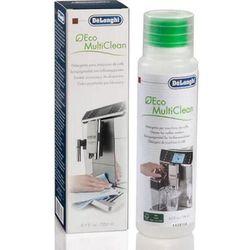 купить Аксессуар для кофемашины DeLonghi DLSC550 Multiclean в Кишинёве