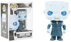 купить Игрушка Funko 5068 GOT: Night King в Кишинёве