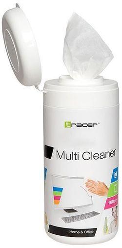 cumpără Detergent Tracer LCD TUBE 100 pcs / KTM20130 în Chișinău