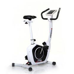 Велотренажер (макс. 100 кг) Hammer Cardio T1 (2048) (под заказ)