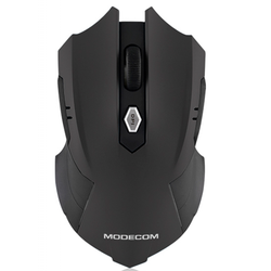 Wireless Gaming Mouse MODECOM MC-WMX