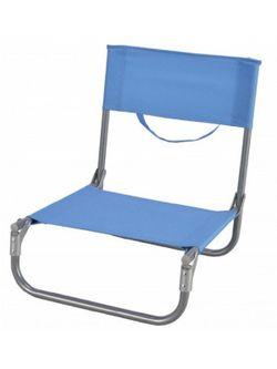 Mаленькое кресло Camping