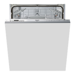 Hotpoint-Ariston HIO 3C16 W