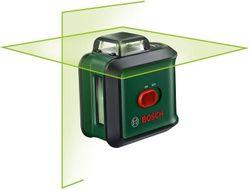 купить Измерительные приборы Bosch Universal Level 0603663E00 в Кишинёве