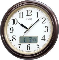 купить Часы Rhythm CFG714NR06 в Кишинёве