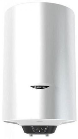 Бойлер Ariston Pro1 Eco 50V 1.8K PL Dry Heater (3201854)