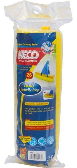 Запаска для швабры NECO