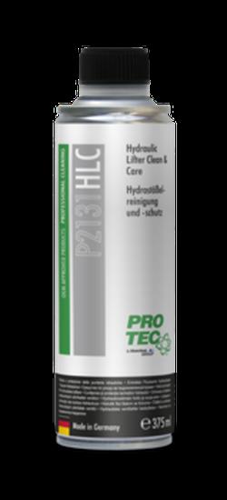 Hydraulic Lifter Care PRO TEC Уменьшает стук гидротолкателей