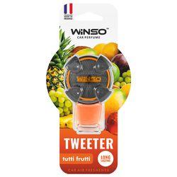 WINSO Tweeter 8ml Tutti Frutti 530850