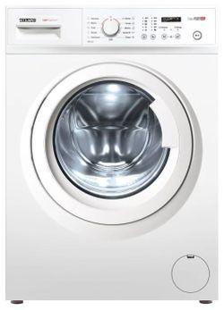 Maşina de spălat rufe Atlant 40M109-00
