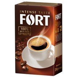 Cafea Fort 250g