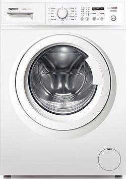 Maşina de spălat rufe Atlant 60Y109-00