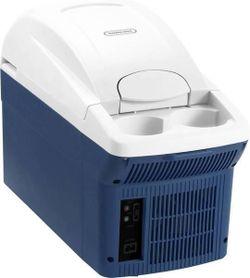 купить Холодильник портативный Dometic Mobicool MT08 в Кишинёве