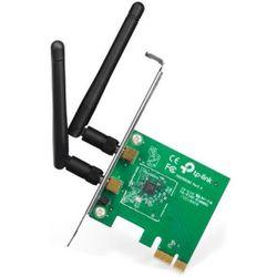 cumpără Adaptor Wi-Fi TP-Link TL-WN881ND în Chișinău