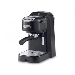 Espresso Delonghi EC251B