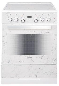 Электрическая плита Gefest 6560-03 0052