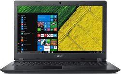 cumpără Laptop Acer Aspire A317-51 Shale Black (NX.HZWEU.00G) în Chișinău