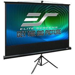 cumpără Ecran pentru proiector Elite Screens T92UWH în Chișinău