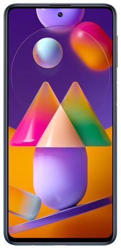 купить Смартфон Samsung M317/128 Galaxy M31s Blue в Кишинёве