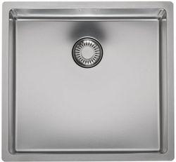 купить Мойка кухонная Reginox R32794 New Jersey 40x37 в Кишинёве
