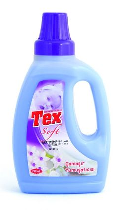 Balsam de rufe concentrat TEX 750ml