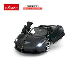 Rastar Ferrari LaFerrari Aperta 1:14