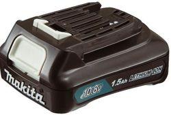 купить Зарядные устройства и аккумуляторы Makita 197390-1 в Кишинёве