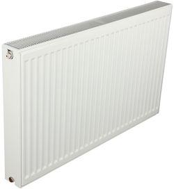 Радиатор Perfetto PKKP/22 500x1000