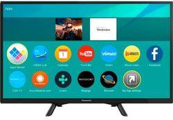 """cumpără Televizor LED 32"""" Smart Panasonic TX-32FSR500 în Chișinău"""