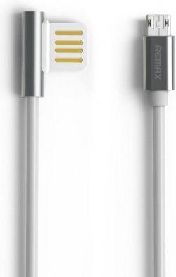 cumpără Cablu telefon mobil Remax 35130 Emperor RC-054m Micro în Chișinău