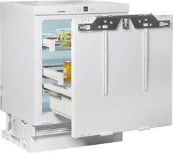купить Встраиваемый холодильник Liebherr UIKo 1550 в Кишинёве