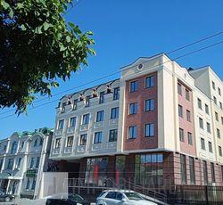 Apartament cu 2 camere, sect. Centru, str. Vasile Alecsandri.