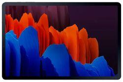 """купить Планшетный компьютер 10"""" Samsung T975/128 Galaxy Tab S7 plus Black в Кишинёве"""