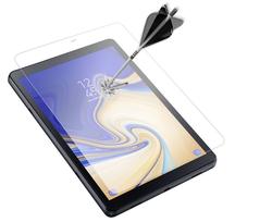 Защитное стекло Cellular Samsung Galaxy Tab S4