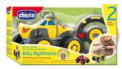 Jucărie teleghidată Chicco Billy (61759.00)