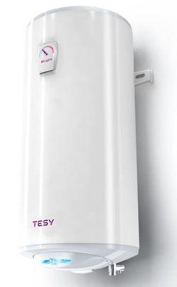 купить Водонагреватель накопительный Tesy GCV 50 36TS2R Anticalc в Кишинёве