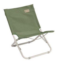 Раскладной стул Outwell Sauntons Green Vineyard