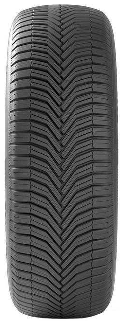 Michelin Crossclimate SUV 225/55 R18